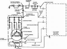 ford econoline wiring diagram charging system i need a charging system wiring diagram for 1982 ford econoline with 4 6l six cylinder engine