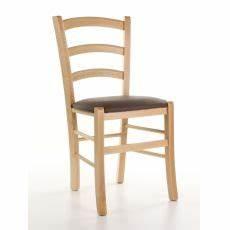 sedia arreda catalogue chaises en bois lignes sign 233 es par la nature