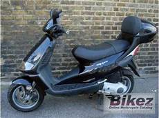2005 piaggio skipper st 125 specifications and pictures