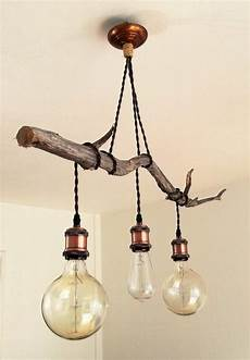 bricolage luminaire plafond r 233 sultat de recherche d images pour quot le suspension pour
