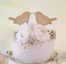wedding cake topper i have always know it was you country