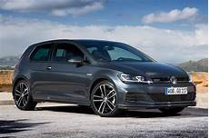 golf 7 gtd facelift new volkswagen golf gtd facelift 2017 review pictures
