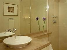 bathroom remodeling ideas for small bathrooms modern furniture small bathroom design ideas 2012 from hgtv