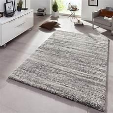 hochflor teppich wieder flauschig machen beganta de onlineshop f 252 r teppiche fu 223 matten