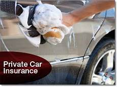 trade car insurance instant quote commercial insurance brian thompson insurance consultants