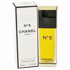 chanel no 5 parfum pas cher achat parfum discount