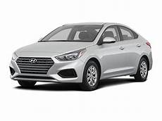 Hyundai Santa Clarita by 2019 Hyundai Accent For Sale In Santa Clarita Ca Parkway