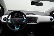seat adac adac auto test seat mii 1 0 style