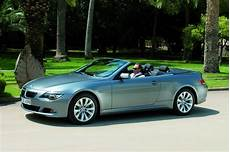 books about how cars work 2008 bmw 6 series navigation system 2008 bmw 6 series coupe cabriolet facelift new 635d with 286hp diesel engine carscoops