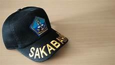 bahan topi jaring berkualitas terbaik konveksi topi