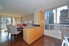 One Bedroom Apartment Yonge And Sheppard by 1603 183 Yonge Sheppard 2 Bedroom 2 Bath Luxury Apartment