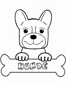 ausmalbilder kostenlos tiere hunde ausmalbilder hunde 03 ausmalbilder kostenlos