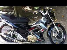 suzuki 150r price list 2016 for sale philippines priceprice com