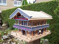 bauplan vogelhaus bauanleitung futtervogelhaus bauanleitung zum selber bauen heimwerker