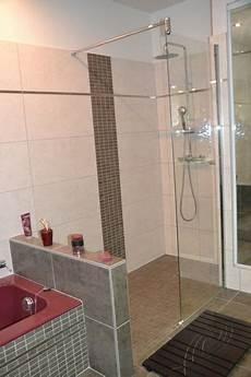 salle de bain à l italienne 224 l italienne r 233 novation salle de bain n 238 mes