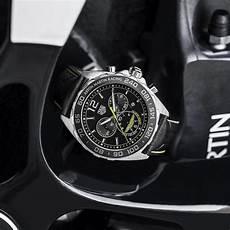 Montre Tag Heuer Formula 1 Aston Martin Caz101pfc8245 Lepage