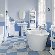 Bathroom Floor Tiles Uk cheap bathroom floor tiles uk decor ideasdecor ideas