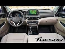 kofferraumvolumen hyundai tucson hyundai tucson 2019 kofferraumvolumen hyundai cars review release raiacars