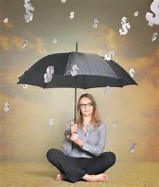 wer verleiht privat geld kredit auch bei schlechter schufa