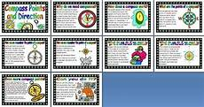 compass directions ks2 worksheets 11720 10 posters including title poster why do we need compasses how does a compass work what ar