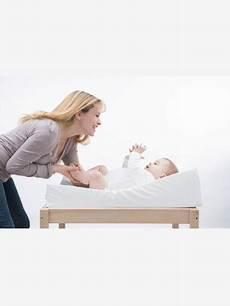 baby von sofa wickelauflage sofalange lilikim wei 223 7