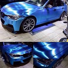car wrapping folie kaufen purple 3d chrome car wrap vinyl brushed aluminum foil