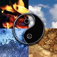 Malvorlagen Yin Yang Foto Yin Yang Foto Bild Medien Und Werbung Wasser Wolken