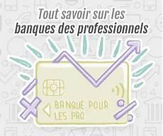 Toutes Les R 233 Ponses 224 Vos Questions Sur La Banque En Ligne