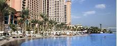 h 244 tel atlantis the palm dubai emirats arabes unis