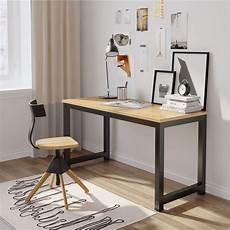 amazon home office furniture 9 best home office desks 2019 the strategist new york