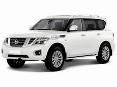 nissan patrol 2019 price drive rent nissan patrol 2019 day month basis in dubai