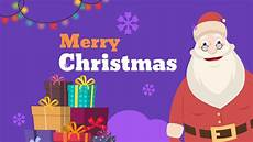 merry christmas picture maker christmas video maker create your video greeting for free