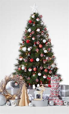 4 Ways To Style Your Tree This Kmart