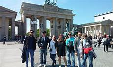 Free Tours In Berlin Germany Freetour