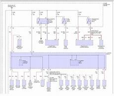 2000 chrysler grand voyager fuse box fuse box diagram electrical problem 6 cyl two wheel drive