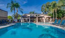 Grove Apartments Escondido Reviews by Heritage Park Escondido Apartments For 55 Apartments
