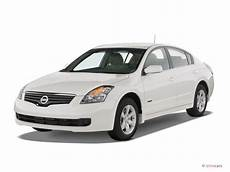 2007 nissan altima coupe for sale 2007 nissan altima pictures photos gallery the car