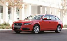 how it works cars 2012 audi a4 auto manual audi a4 avant 2012 widescreen exotic car wallpapers 08 of 26 diesel station