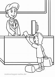 Vorschule Malvorlagen Junior Malvorlage Schule Lehrerin Malvorlagen Ausmalbilder Und