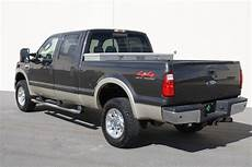 how cars work for dummies 2008 ford f series super duty parental controls 2008 ford f 350 super duty pictures cargurus