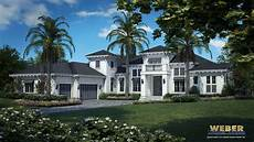 west indies style house plans west indies house plan coastal contemporary home floor plan
