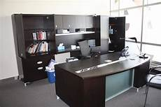 Business Furniture by Contemporary Executive Office Furniture Free Reference