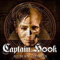 Captain Hook Malvorlagen Mp3 Captain Hook Human Design Iboga Records Cd On Psyshop
