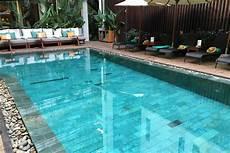 Poolbau Und Schwimmbadbau Vom Gartenbau Experten In K 246 Ln