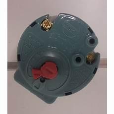 température chauffe eau thermostat 224 canne thermostat pour chaudi 232 re