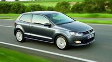 Vw Polo 3 Door Initial Details And Photos Revealed Prior