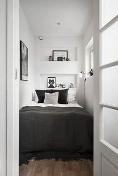 20 gorgeous small bedroom ideas that boost your freedom recently