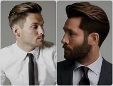 coiffure homme tendance 2018 coiffure cheveux court homme 2018