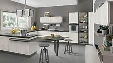 cuisine équipée moderne cuisines modernes 224 lyon les cuisines d arno