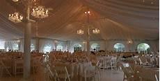 decoration mariage nord pas de calais